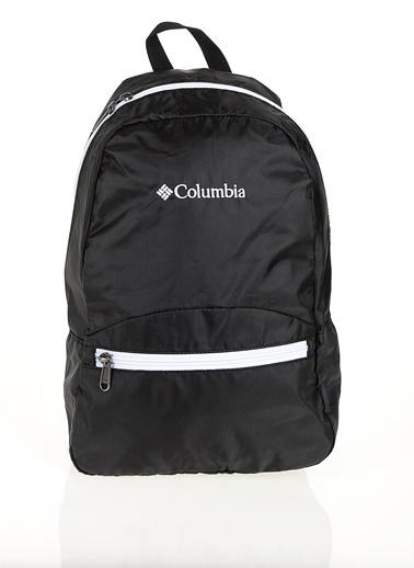 Sırt Çantası Columbia